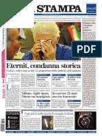 La.stampa.14.02.2012