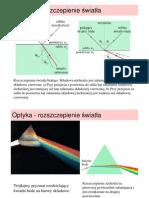 prezentacja10_fizyka