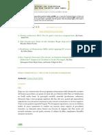 Newsletter Observatory n.30 (2)