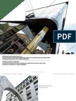 Preview Antoitalia landmark buildings portfolio 2012