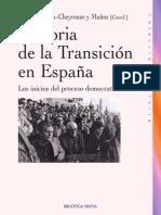 1. Quirosa-2007