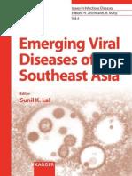 Avian Flu in South East Asia
