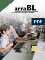 Understanding PBL