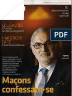1REvistaImprensa-NS