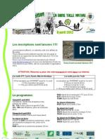 newsletter février PDF