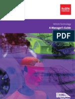 auto pdf