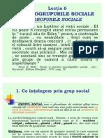 grupurilesociale1