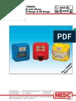 Cooper Medc Datasheet Bg Pb 6ds067 Issue r