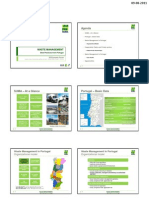 4_Best Practices_Waste Management in Portugal
