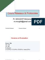 Cours_Reseaux