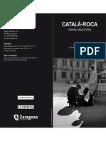 catala-roca