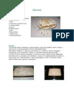 diósrácsos.pdf