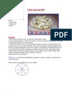 fehér omlós kis kifli.pdf