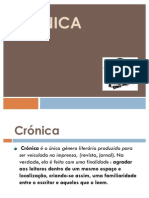 cronica_sandrina