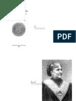 FMD. La Masonería Leyenda Historia y Mito