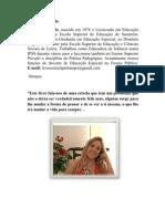 Vânia Figueiredo