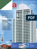 Revista Viva - Edição 89 - Novembro 2008