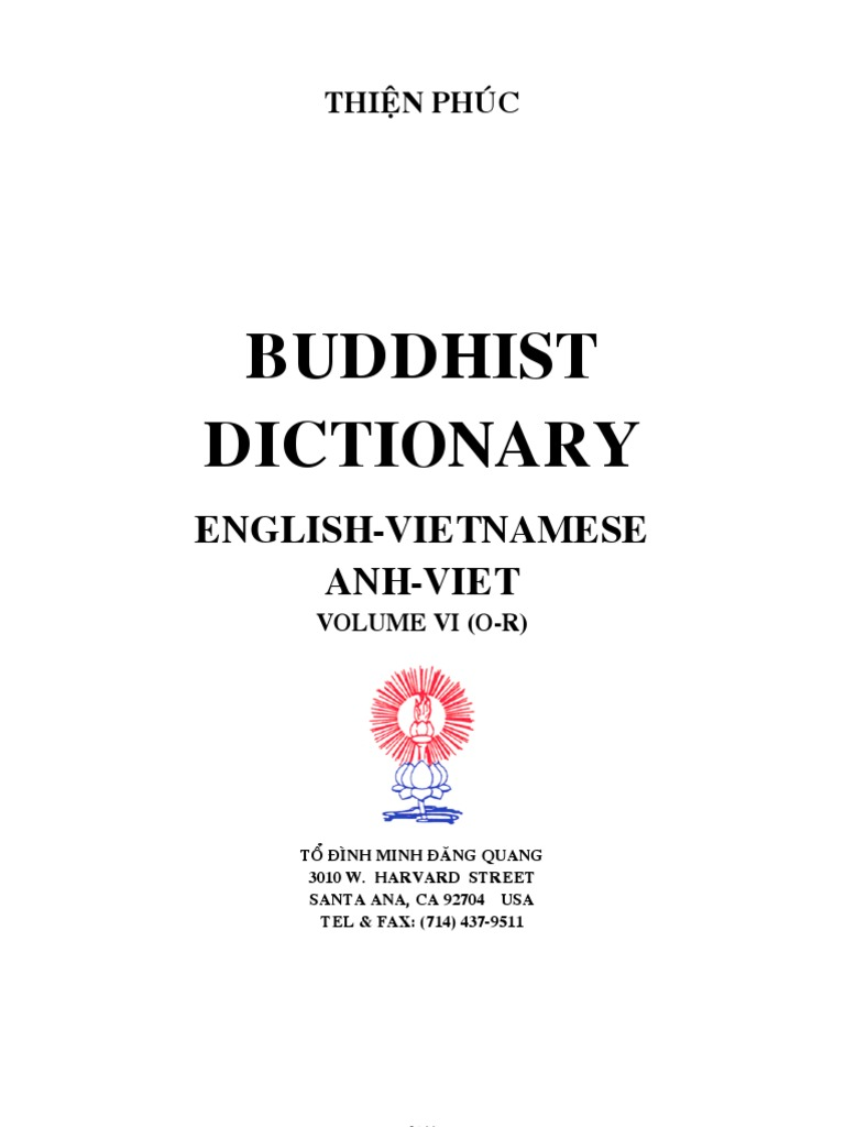 Skandha buddhism definition of sexual misconduct