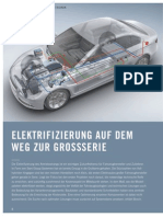 ATZelektronik.01.2011.German.retail.ebook PDF Writers