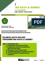 Silabus_TeknikSipil