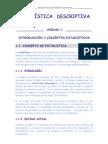 8014815 Libro Unidad 1 Introduccion y Conceptos cos