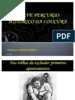 Historia_da_loucura
