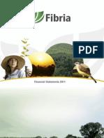 FIBRIA_EBOOK2012INGLES