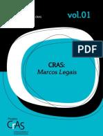 Vol1_CRAS