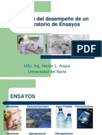 acreditacion laboratorios