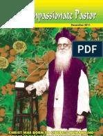 RFCM_Compassionate Pastor Dec-2011