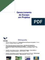 Escopo_20080216