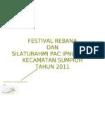 Dekor Festival