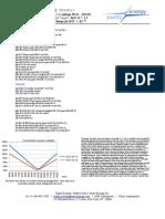 Crude Oil Market Vol Report 12-02-13