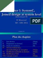 M2_SystemC