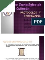Protocolos y Propiedades_E1