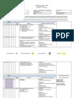 Inv Mdos - Avance Programatico 12-2