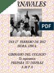 Cartel Carnavales 2012 (2)[1](1)