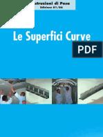 [7844]Manuale Le Superfici Curve
