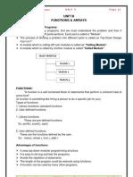 Cpds Notes Unit3 30-1-12 100am