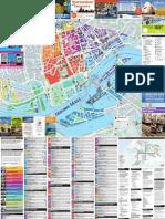 City Map 2013