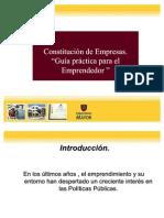 Guia_para_el_Emprendimiento[1]