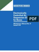 1485032504?v=1 wabco_8150100153_1_ pdf anti lock braking system brake wabco ecas wiring diagram at bayanpartner.co