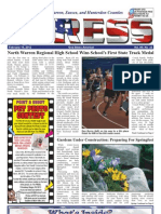 The Press Nj 021512
