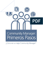 CommunityManagerPrimerosPasos