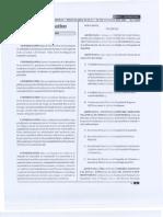 Acuerdo 2744 por el que se prohibe la PAE