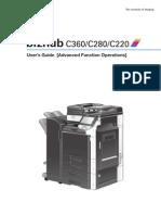 bizhubC360_C280_C220AdvancedFunctionOperUserGuide