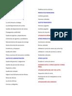 clasificacion EDO.RESULTADOS