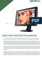 Whitepaper IP262 240