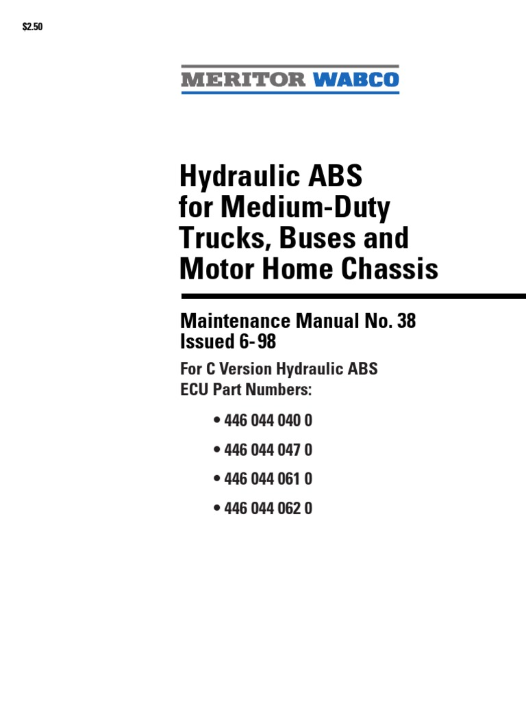 Mack Trailer Wiring Schematic Ch613 Diagram For 2009 Truck Electrical Schematics On Harness
