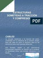 estructurasaraccionycompresion
